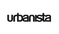 urbanista.com store logo