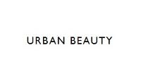urbankickz.com store logo
