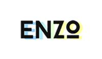 urenzo.com store logo