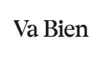 vabienusa.com store logo