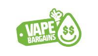 vapebargains.com store logo