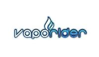 vaporider.net store logo