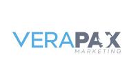 verapax.com store logo
