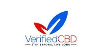verifiedcbd.com store logo