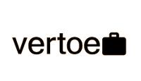vertoe.com store logo