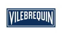 vilebrequin.com store logo