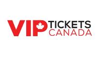 vipticketscanada.ca store logo