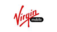 virginmobileusa.com store logo