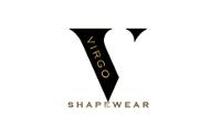 virgobodyshapers.com store logo