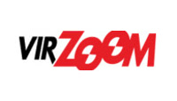 virzoom.com store logo