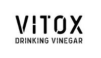 vitoxvinegar.com store logo