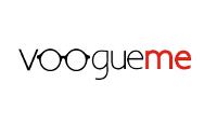 voogueme.com store logo