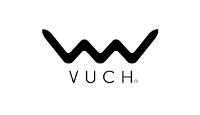 vuch.sk store logo
