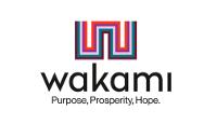wakamiglobal.com store logo
