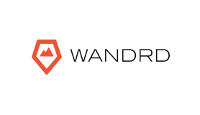 wandrd.com store logo