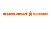 warmbellybakery.com store logo