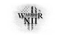 warrior12.com store logo