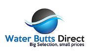 waterbuttsdirect.co.uk store logo