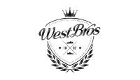 westbrothers.com.au store logo