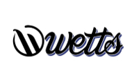 wetts.co.uk store logo