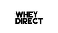 wheydirect.com store logo