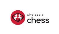 wholesalechess.com store logo