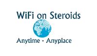 wifionsteroids.com store logo