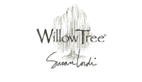 willowtree.com store logo