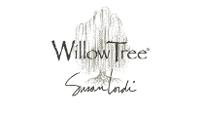 willowtree.com store logo