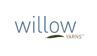 willowyarns.com store logo