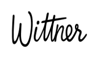 wittner.com.au store logo
