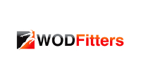 wodfitters.com store logo