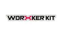 workerkit.com store logo