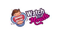wymgame.com store logo