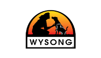 wysong.net store logo
