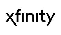xfinity.com store logo
