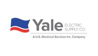 yaleelectricsupply.com store logo