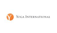 yogainternational.com store logo