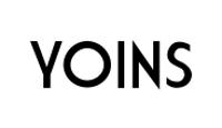 yoins.com store logo