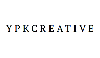 ypkcreative.co store logo