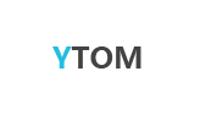 ytomwirelessearbuds.com store logo