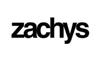 zachys.com store logo