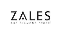 zales.comstore logo