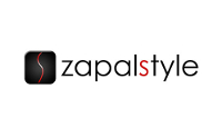 zapalstyle.com store logo