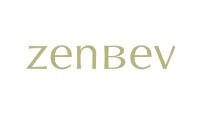 zenbev.com store logo