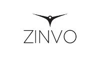 zinvowatches.com store logo