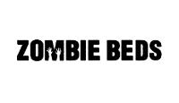 zombiebeds.com store logo