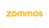 zommos.co.uk store logo