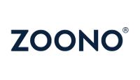 zoono.com store logo