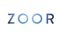 zoorvapor.com store logo